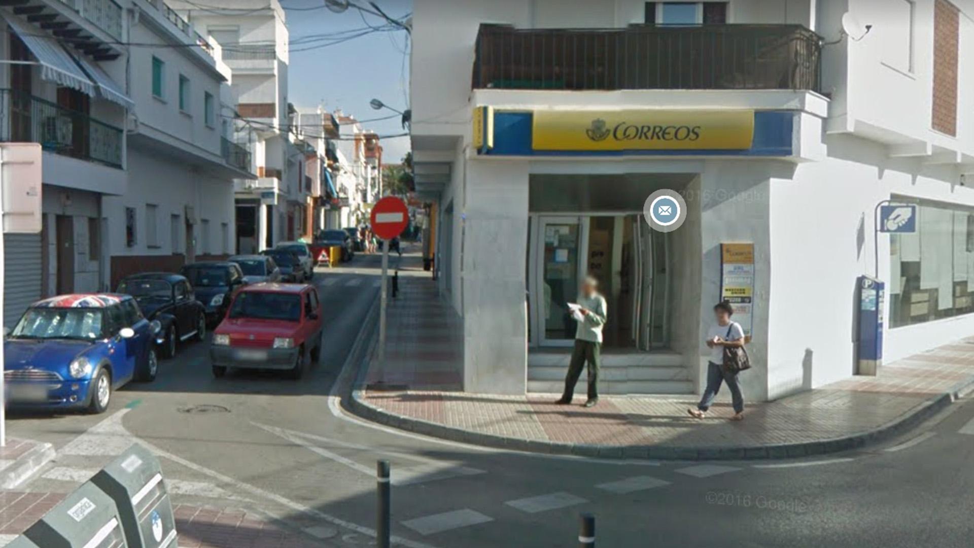 CCOO alerta del abandono del servicio de Correos en San Pedro Alcántara