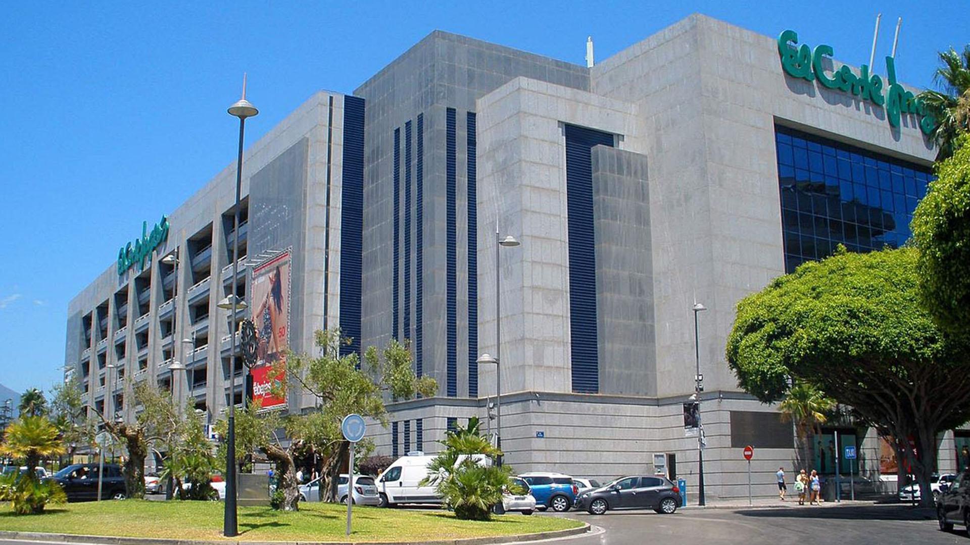 Unidas Podemos denuncia la política laboral y comercial del equipo de Gobierno municipal