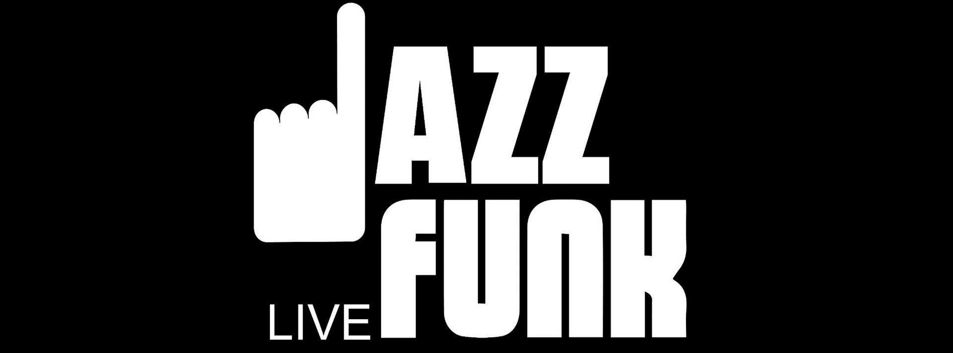 Jazz Funk Music Live Session 2020