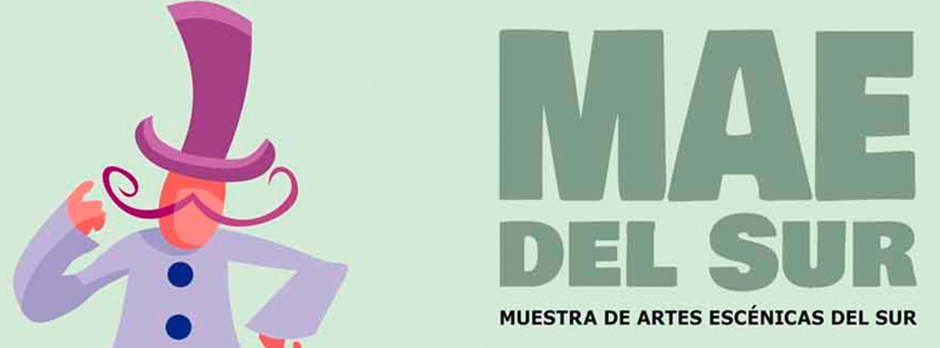 Muestra de Artes Escénicas del Sur en San Pedro Alcántara