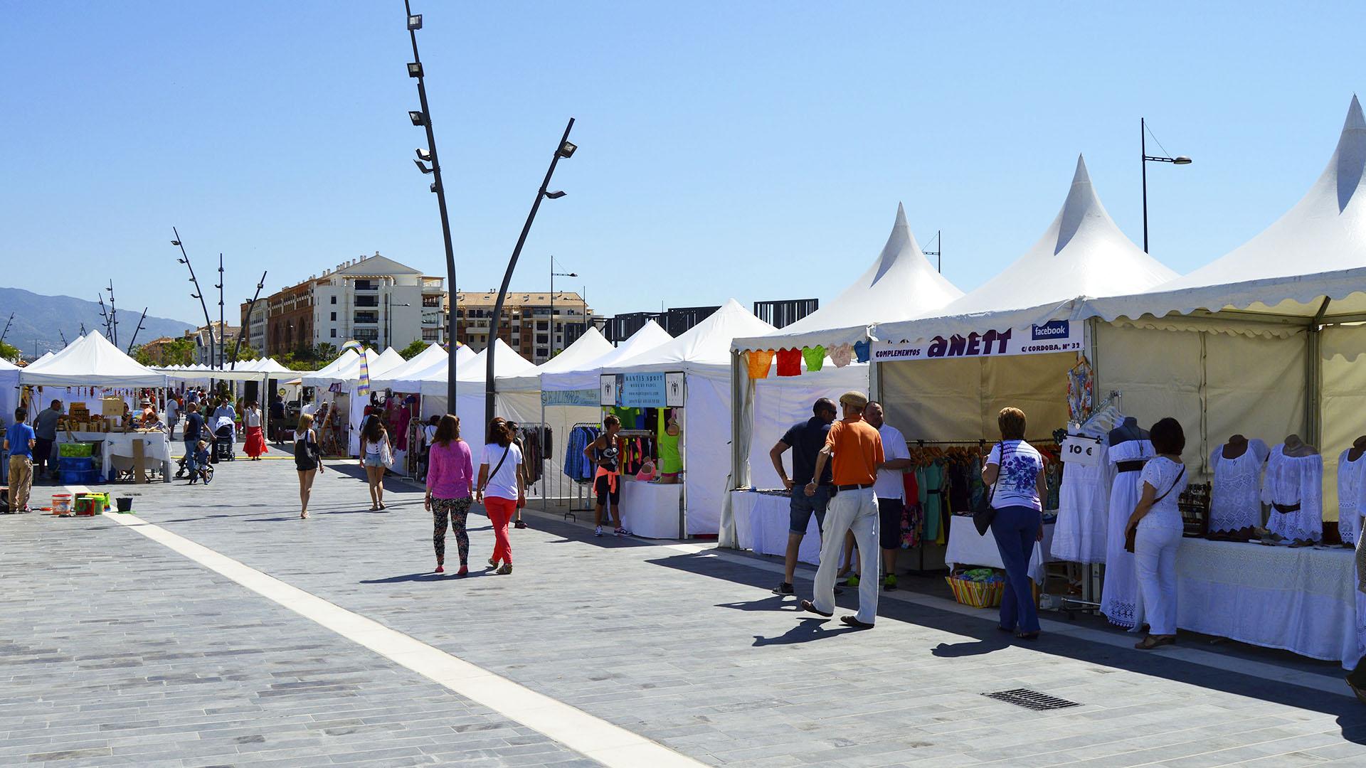Abierto el plazo de alegaciones al nuevo Plan Turístico de Grandes Ciudades