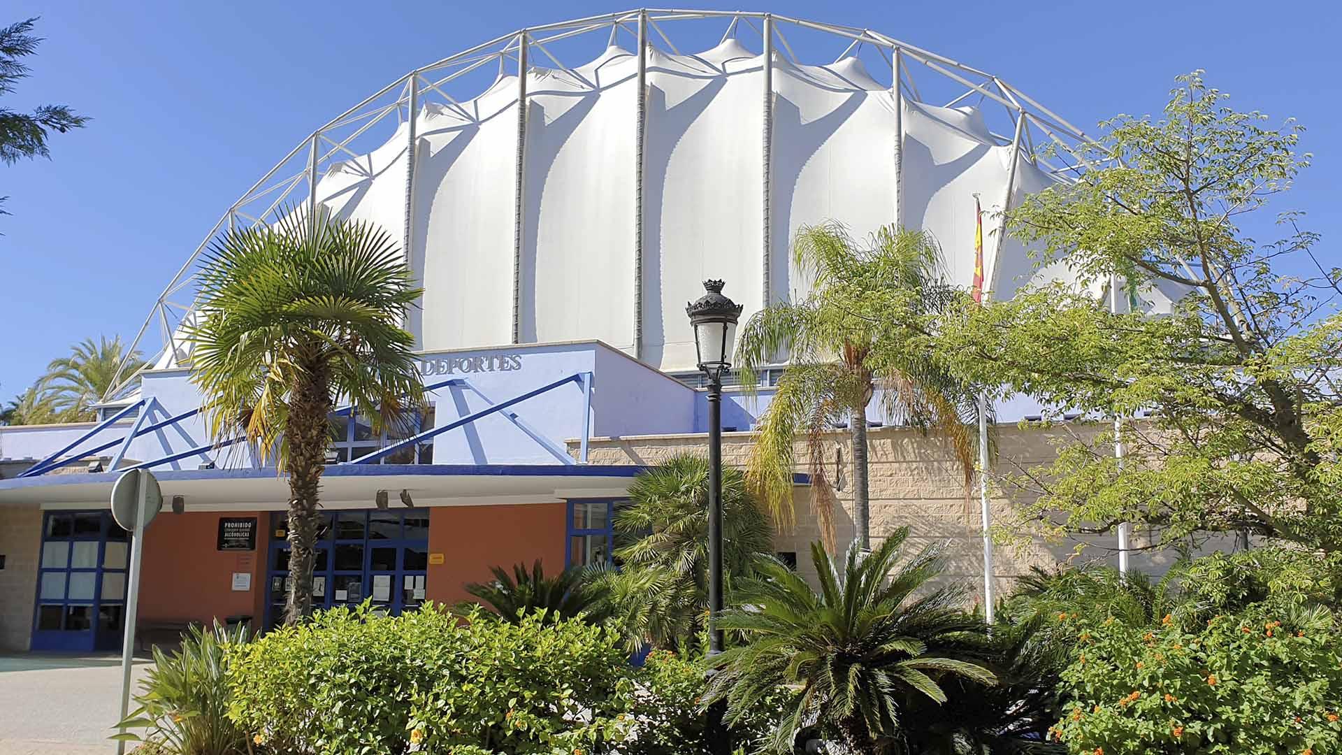 Desde el 19 de agosto podrán solicitarse las plazas para las actividades deportivas que ofrece el Ayuntamiento