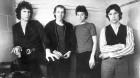Discolandia: Dire Straits - T01-P06
