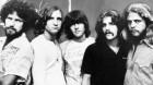 Discolandia: Eagles - T01-P08