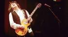 Discolandia: Gary Moore - T01-P21