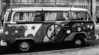 Discolandia: La Música En El Movimiento Hippie - T01-P27