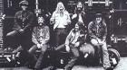 Discolandia: The Allman Brothers Band - T01-P14