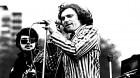 Discolandia: Van Morrison - T01-P28