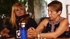 Encuentros con Josefina Lamas - T02-P10