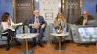 Encuentros: Marbella Plan Renove - T02-P19
