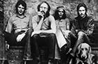 Musicolandia: Derek and the Dominos - T02-P13