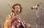 Musicolandia: Jimi Hendrix - T02-P12