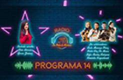 Radio CEIP San Pedro T1-P14