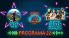 Radio CEIP San Pedro - T01-P22