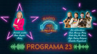 Radio CEIP San Pedro - T01-P23