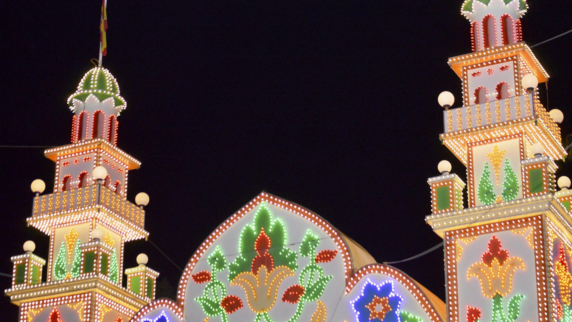 En San Pedro Alcántara sí habrá Feria este año