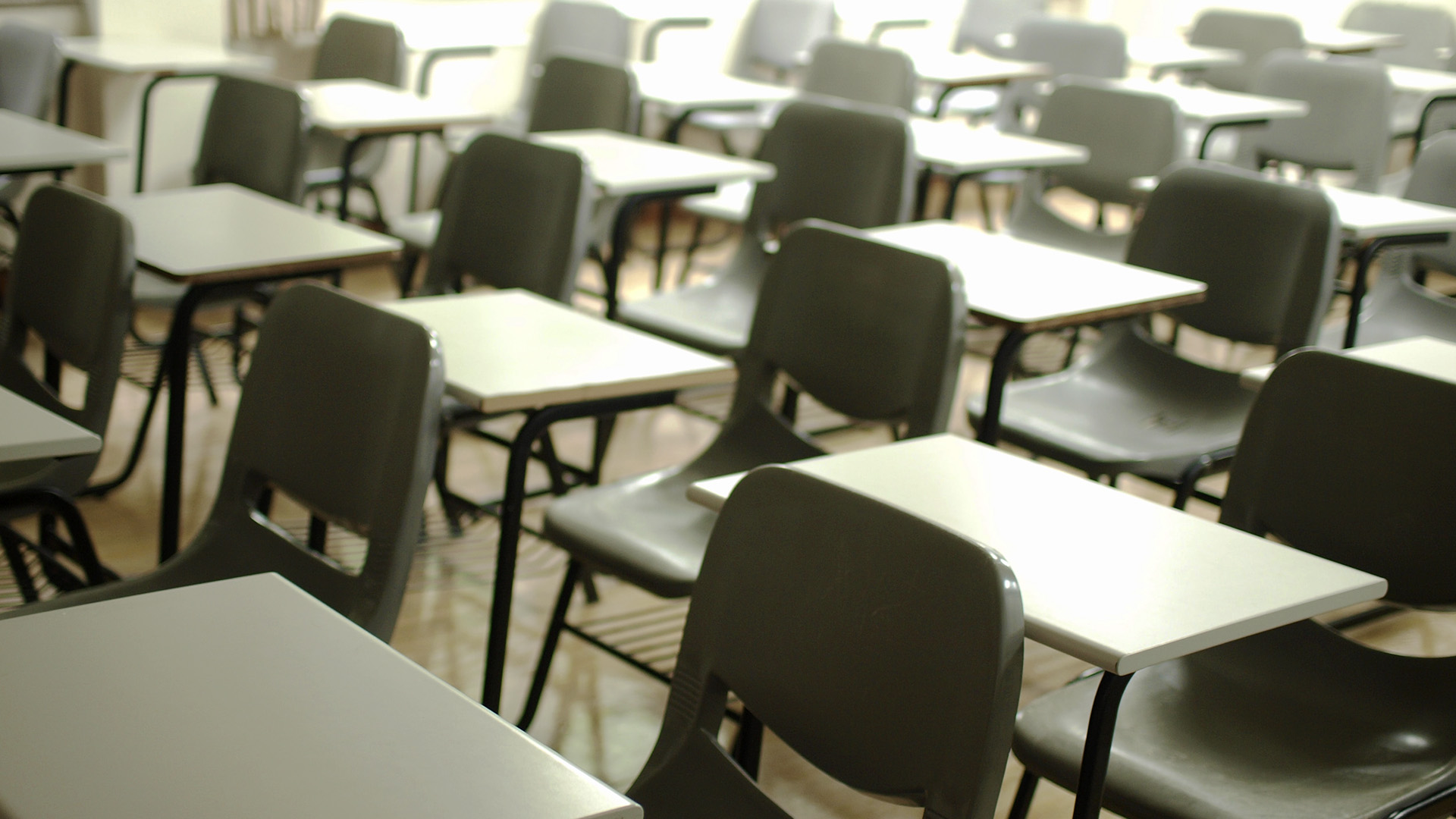 Se pone en marcha un programa de formación remunerado para desempleados