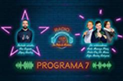 Programa 7