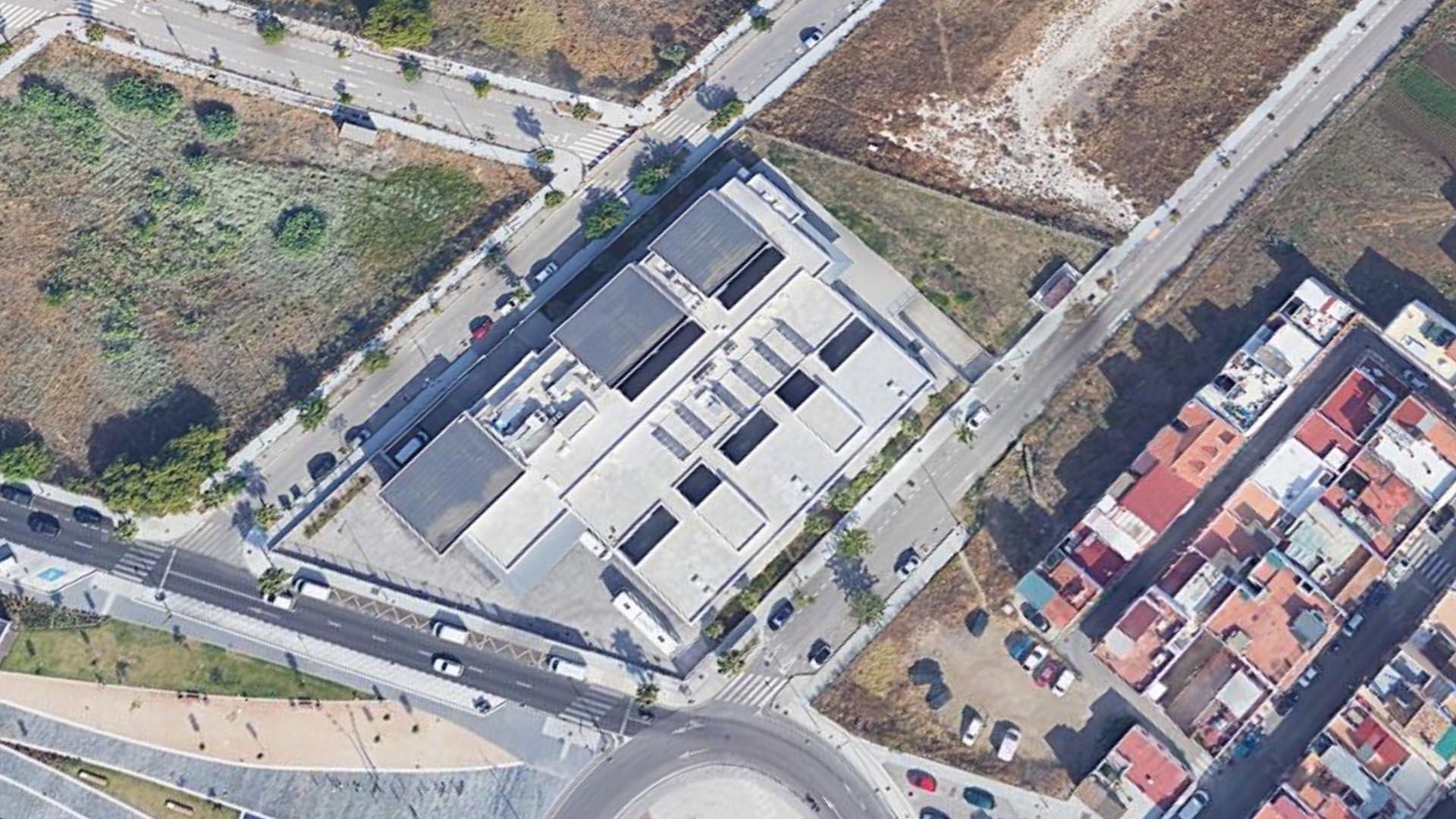 El Ayuntamiento renueva los convenios de colaboración con ASPANDEM y Sampedreña