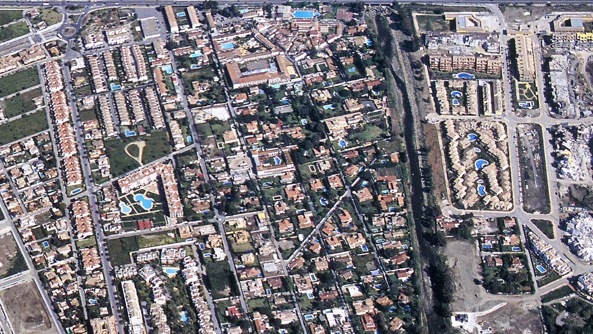 Unidas Podemos exige transparencia en el desarrollo del Plan de Urbanizaciones